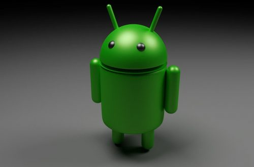 android, smartphone, logo