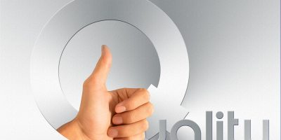 qualification, hand, thumb